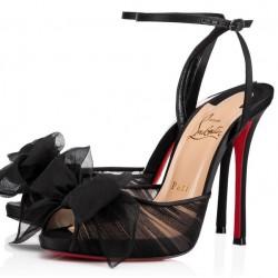 В обувките на краля - 2