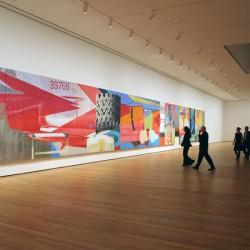 12 музея за 12 дни в Ню Йорк - 6