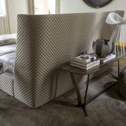 Alberta Salotti – незаменима част от семейството на Selamore Design - 9