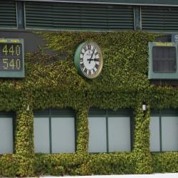 Rolex & Wimbledon - It doesn't just tell time, it tells history - 4