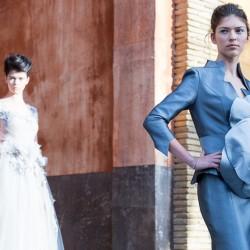 Бляскав финал за Balkan Fashion Week - 2