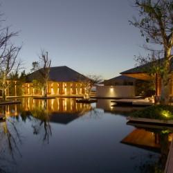 10 от най-луксозните и скъпи хотелски стаи в света - 8