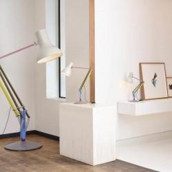 Мебелите и домът през погледа на модните дизайнери - 8