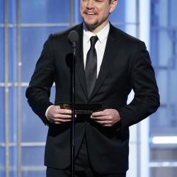 """Елитът на Холивуд блесна с Piaget на наградите """"Златен Глобус"""" - 3"""