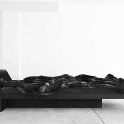 Мебелите и домът през погледа на модните дизайнери - 9
