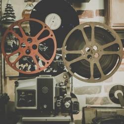Анти терапия срещу Св. Валентин: 5 неромантични филма - 7