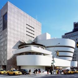 12 музея за 12 дни в Ню Йорк - 8