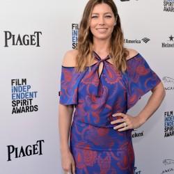 Piaget отпразнува независимото кино - 3