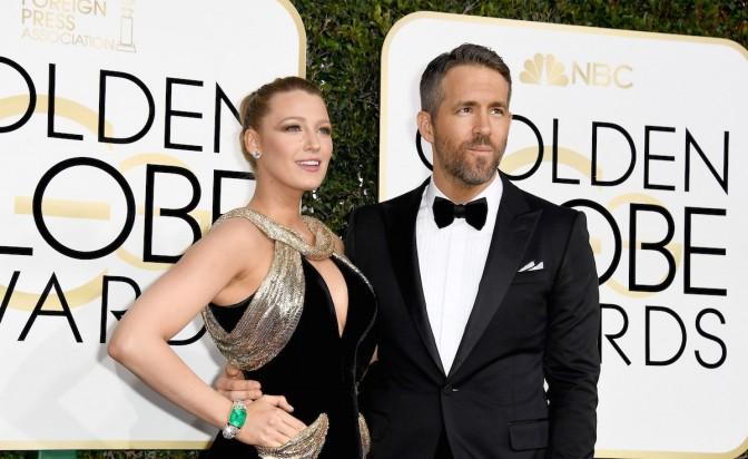 """Елитът на Холивуд блесна с Piaget на наградите """"Златен Глобус"""""""