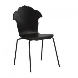 Мебелите и домът през погледа на модните дизайнери - 10