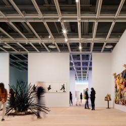 12 музея за 12 дни в Ню Йорк - 9