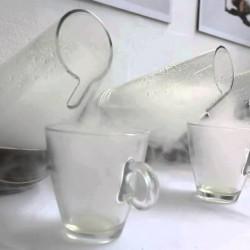 Нова здравословна мода: чай за вдишване - 1