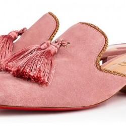 В обувките на краля - 5