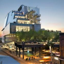 12 музея за 12 дни в Ню Йорк - 10