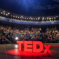Какво постигна TEDx за 10 години в световен мащаб?