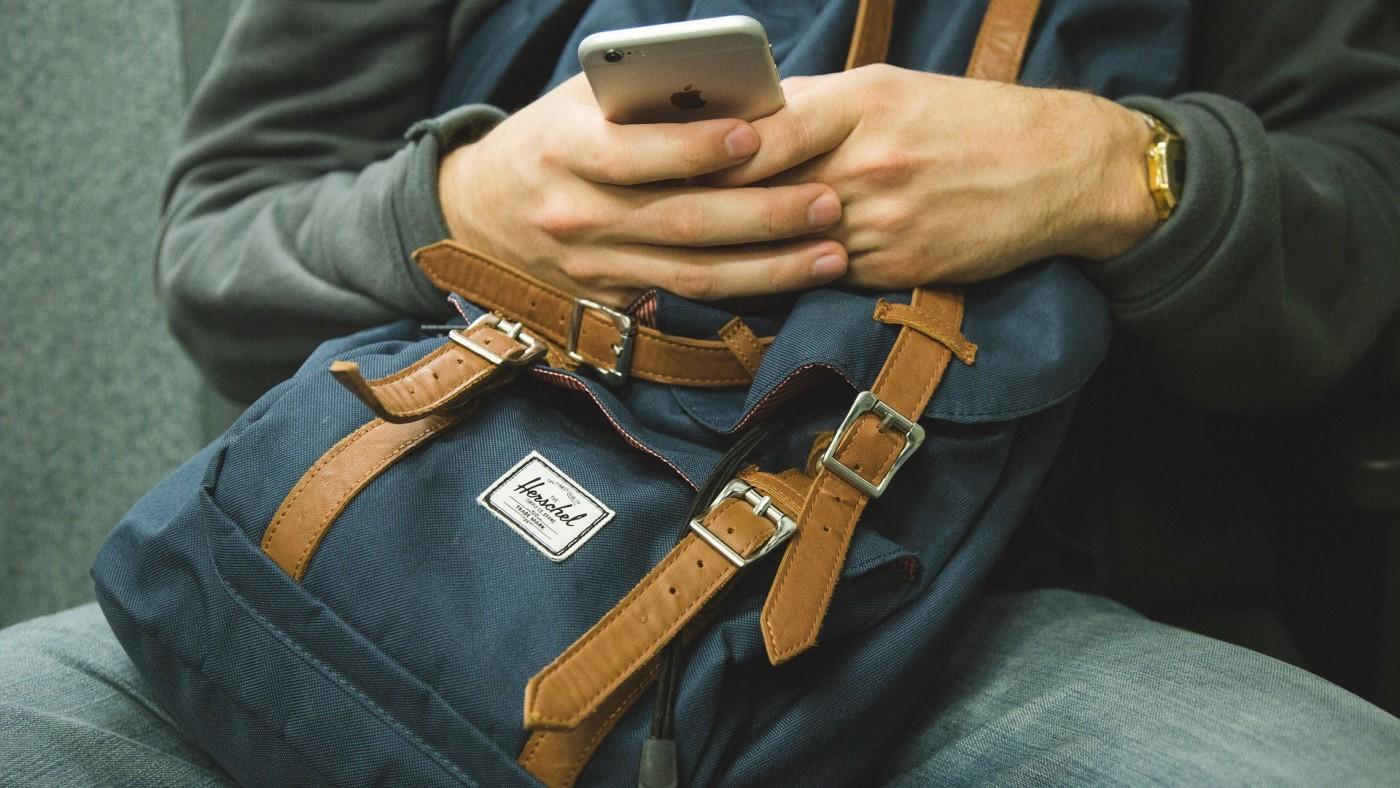 Moment – криптонитът на вашия смартфон