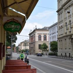 Бърно – градът на бирата - 2
