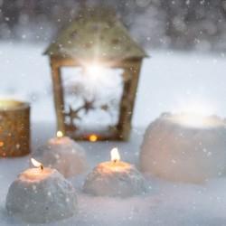 Коледни истории - 6