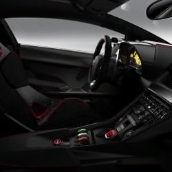 Lamborghini Confirms Veneno Roadster - 4