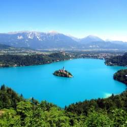 5 места на Балканите, които искате да видите - 2