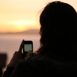 Moment – криптонитът на вашия смартфон - 2