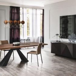 Магазини Selamore – мебели с история - 22