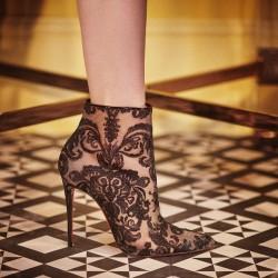В обувките на краля - 8