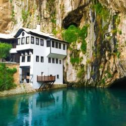 5 места на Балканите, които искате да видите - 3
