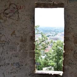 Бърно – градът на бирата - 4