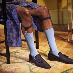 В обувките на краля - 9