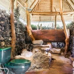 5 от най-щурите домове в Airbnb - 2