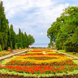 5 места на Балканите, които искате да видите - 4
