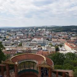 Бърно – градът на бирата - 5