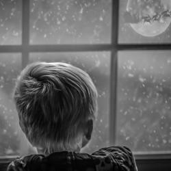 Коледни истории - 9