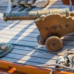 Panerai Classic Yacht Challenge 2017 - 3