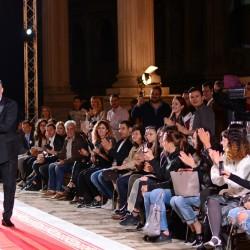Бляскав финал за Balkan Fashion Week - 8