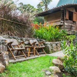 5 от най-щурите домове в Airbnb - 3