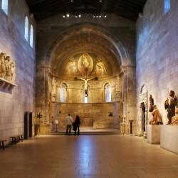 12 музея за 12 дни в Ню Йорк - 15