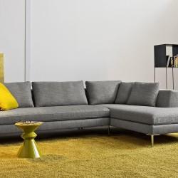 Alberta Salotti – незаменима част от семейството на Selamore Design - 5