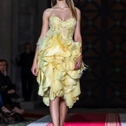 Бляскав финал за Balkan Fashion Week - 9