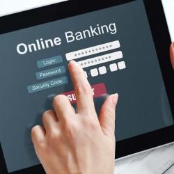 ДСК Директ – максимално удобство и защита на парите ви