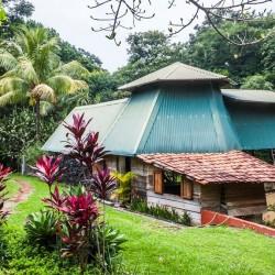5 от най-щурите домове в Airbnb - 4