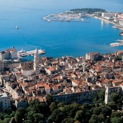 5 места на Балканите, които искате да видите - 6