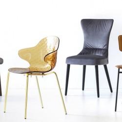 Магазини Selamore – мебели с история - 26