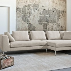 Alberta Salotti – незаменима част от семейството на Selamore Design - 6