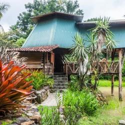 5 от най-щурите домове в Airbnb - 5