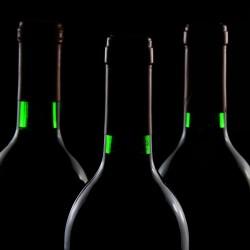 Жерар Басе, майсторът на виното - 2
