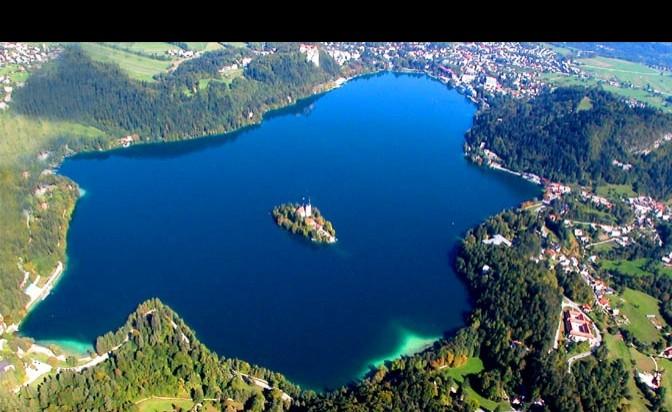 5 места на Балканите, които искате да видите