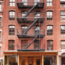 12 музея за 12 дни в Ню Йорк - 17