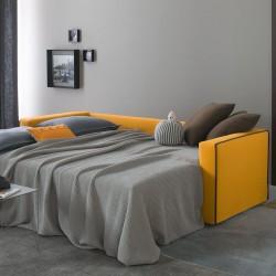 Alberta Salotti – незаменима част от семейството на Selamore Design - 27